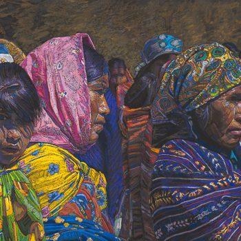 faces-of-the-tarahumara