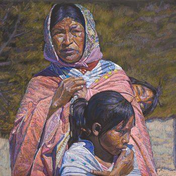 mosiac-pieces-of-the-tarahumara