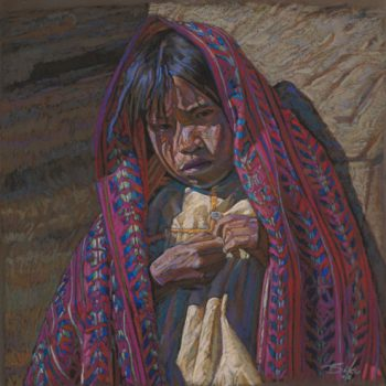 baker tarahumara girl, 4/17/08, 2:31 PM,  8C, 6216x6180 (1992+2676), 150%, Repro 2.2 v2 l,  1/30 s, R79.7, G75.5, B98.3