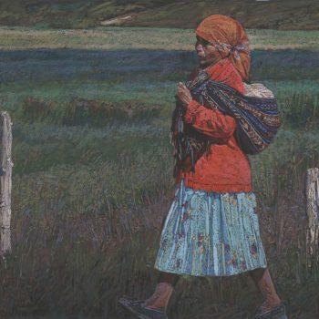 walking-thru-fields-of-green